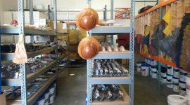 Concrete Supplies Chula Vista, Concrete Tools Rental San Diego Ca
