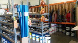 Concrete Supply Store San Diego, Concrete Tools San Diego